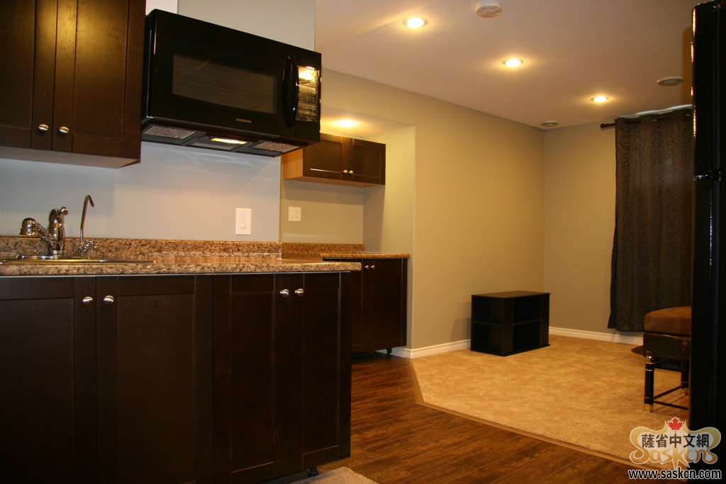Green15_Basement_Kitchen_001_s.JPG